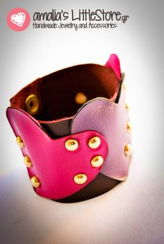 I love you! I Love You, My Love, Baby Shoes, Kids, Leather, Clothes, Collection, Fashion, Young Children