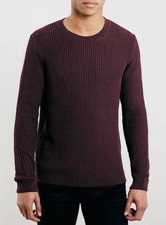 Black oversized asymmetric block t-shirt - plain t-shirts - t-shirts /  vests - men | Wear | Pinterest | Vest men and Mens sale