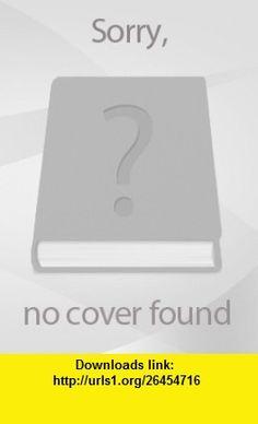 English Solutions Bk. 3 (English Solutions) (9780582309531) Shelagh Hubbard, John Mannion , ISBN-10: 0582309530  , ISBN-13: 978-0582309531 ,  , tutorials , pdf , ebook , torrent , downloads , rapidshare , filesonic , hotfile , megaupload , fileserve