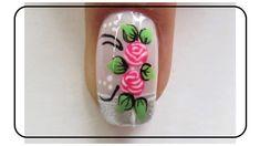 Cute Animal Photos, Gemstone Rings, Nail Art, Notes, My Love, Diana, Youtube, Nails Inspiration, Designed Nails