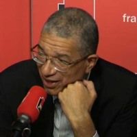 Interview de Lionel Zinsou par France Inter by Afrika7 on SoundCloud