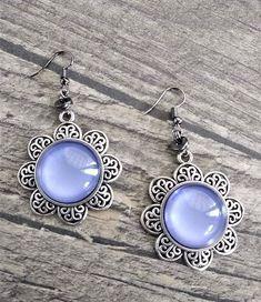 earrings #earrings  #purple  #plexiproject  #vintagestyle  #longearrings  #greekartist  #bohostyle  #vintageearrings  #winter2019  #earringlover  #earrindinstagram  #earringfashion  #alldayearrings  #giftideas  #handmadewithlove  #handmade  #jewelryart  #instaearrings  #fashionearrings Boho Fashion, Vintage Fashion, Plexus Products, Vintage Earrings, Fashion Earrings, Jewelry Art, Handbags, Drop Earrings, Purple