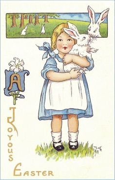 Over the Rainebeau: Easter Tags, Freebies, and Altered Egg Cartons!