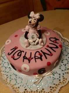 Birthday Cake, Desserts, Food, Pies, Tailgate Desserts, Deserts, Birthday Cakes, Essen, Postres