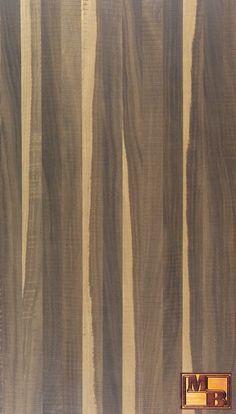 ideas classy hom enterwood flooring gray vinyl. Contemporary Flooring F73acf9eadba3c58985898d182475159jpg 236414 Inside Ideas Classy Hom Enterwood Flooring Gray Vinyl