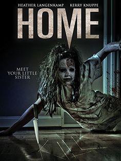Home (2016) - IMDb