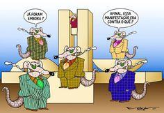 #revogaoaumento