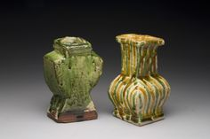 RIchard Parker (New Zealand) Ceramics, Rompers, Ceramica, Pottery, Ceramic Art, Porcelain, Ceramic Pottery