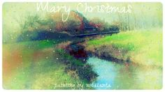 Mary Christmas  まだ持病の片頭痛辛くて新作のお絵かきした作品をアップしていませんでしたが、1か月に1回位に新作の絵がアップ出来ればと思っております、ただし書き込み返事は出来ないのでご理解ください。 YouTube Xmas a Cappella Song  The Singers Unlimited Christmas  https://youtu.be/PhxbgWUjtSM