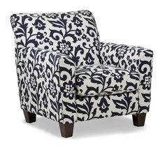 Shop our collection of Accent Chairs from Ashley Furniture HomeStore. Enjoy free standard shipping on our entire collection of Chairs for your home! Ashley Furniture Chairs, Cute Furniture, Space Furniture, Accent Furniture, Living Room Furniture, Furniture Design, Office Furniture, Furniture Ideas, Black And White Living Room