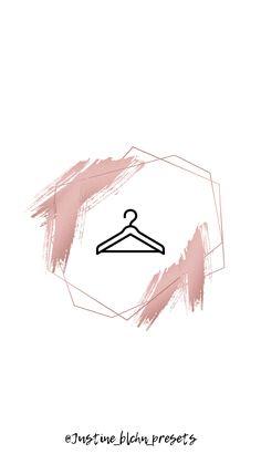 Logo Instagram, Free Instagram, Instagram Story, Ig Story, Insta Story, Eid Photos, Insta Bio, Creative Instagram Stories, Instagram Highlight Icons