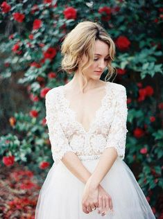 I found some amazing stuff, open it to learn more! Don't wait:https://m.dhgate.com/product/modest-bohemian-country-wedding-dresses-with/405084679.html