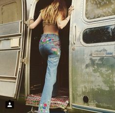 Spell & The Gypsy Collective - Women's Modern Bohemian Fashion & Boho Clothing - Spell AUS Style Hippie Chic, Bohemian Mode, Bohemian Gypsy, Gypsy Style, Bohemian Style, Boho Chic, Fashion 2017, Boho Fashion, Vintage Fashion