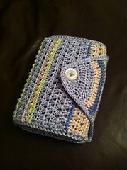 Free Crochet Star Hook Case Pattern : Haaknaalden, Haken and Ravelry on Pinterest
