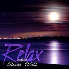 Image result for sleep well