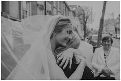 Nothing found for 2013 10 Sofia Angjelin Beach Blanket Babylon Hyde Park London Beach Blanket Babylon, Hyde Park London, Marriage, Weddings, Valentines Day Weddings, Wedding, Mariage, Casamento