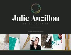 Catalogue, Working On Myself, New Work, Creations, Behance, Gallery, Check, Book Binding, Behavior