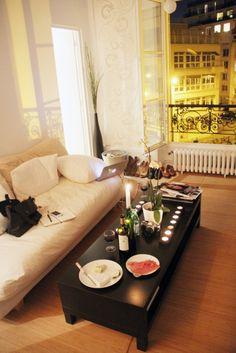 my next apartment :)