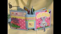 Flannel Boards, Busy Bags, Book Quilt, Diaper Bag, Lunch Box, Quilts, Fabric, Quiet Books, Youtube