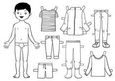 projekt das bin ich und mein koerper kindergarten und kita ideen aleman pinterest. Black Bedroom Furniture Sets. Home Design Ideas