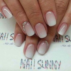 Ombre Nail Art (31)