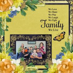 Digital Scrapbook kit   PattyB Scraps GOLDEN REFLECTIONS http://www.godigitalscrapbooking.com/shop/index.php?main_page=advanced_search_result&keyword=Golden+Reflections&categories_id=&inc_subcat=1&manufacturers_id=149&pfrom=&pto=&dfrom=&dto=&x=35&y=9 template made by me