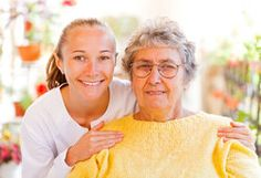Looking best hospice care facilities? Visit thecarecenters.com and view 6,715 listings located in United States. Support your seniors facing inevitable outcome of a terminal illness and help them be as comfortable as possible.