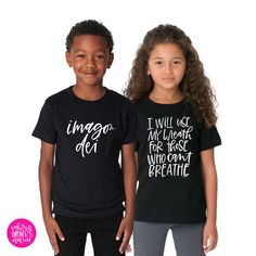 Black Lives Matter and we are All made in the image of God - tshirt #Blacklivesmatter #imagodei #Jesus #georgefloyd Hymn Art, Bible Verse Art, Scripture Cards, Great Is Your Faithfulness, Lettering Guide, Pretty Letters, Black Lives Matter Shirt, Wedding Letters, Book Letters