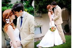 I LOVED this wedding. The photography, the couple. The MARGARITAS. SO perfect.