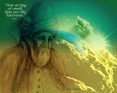 Everything in the universe is within you. Ask all from yourself. - Google Search