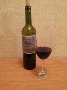 wine club giveaway
