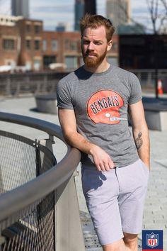 Cincinnati dating expert crazy train clothing