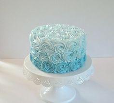 Hey, ho trovato questa fantastica inserzione di Etsy su https://www.etsy.com/it/listing/193758416/rosetta-torta-falso-foto-prop-ombre