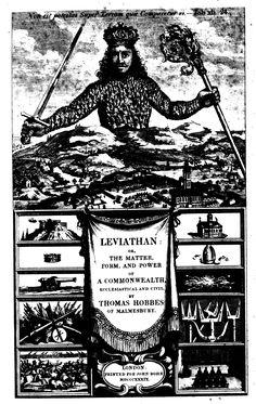 Hobbes_Leviathan2509.jpg (2509×3967)