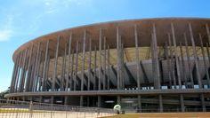 BotafogoDePrimeira: Botafogo recebe oferta de R$ 400 mil para jogar am...