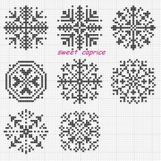 snow.jpg 720×720 ピクセル