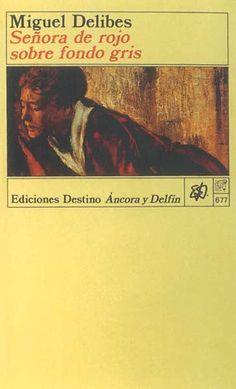 20 Ideas De Miguel Delibes 1920 2020 Miguel Delibes Miguelitos Biblioteca Publica
