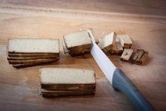 Que faire avec du tofu fumé ?