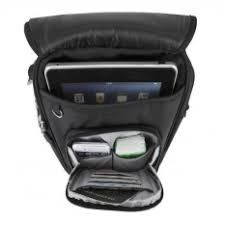 a865bfa232 Image result for travelon Wheeled Underseat Carry-On with Back-Up Bag
