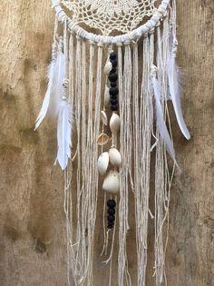 Handmade Hippie Dream Catcher Gypsy Wedding Dreamcatcher Hoop Wiccan Spiritual    eBay