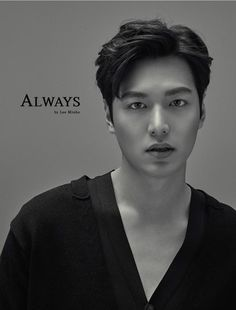 Lee Min Ho Set To Release International Album Asian Actors, Korean Actors, City ​​hunter, Lee Min Ho Photos, Asian Men Hairstyle, Hairstyle Man, Asian Haircut, Asian Hairstyles, Men Hairstyles