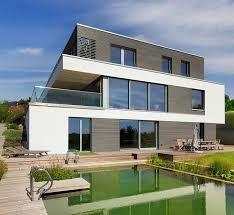 Bildergebnis für villa grundriss 2 stöckig