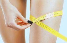Effectuez quotidiennement ces exercices physiques faciles à faire chez vous pour meigrir des cuisses et des fesses et avoir une belle taille sans souffrir