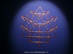 64 tertrahedron gird / isotropic vector matrix http://www.crystalhealingart.nl
