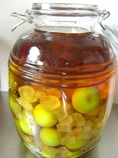 Pickles, Cucumber, Recipies, Paleo, Lime, Food And Drink, Cooking Recipes, Homemade, Canning
