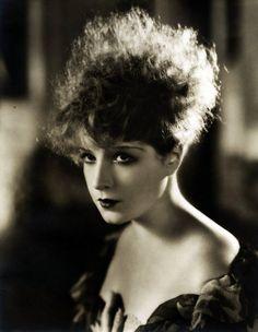 1920's Lili Damita