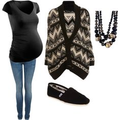 A fashion look from August 2011 featuring Miss Selfridge, mother jeans and black shoes. Browse and shop related looks.