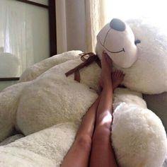 Ho deciso cosa voglio sotto l'albero🎅🏻 😍❤️🐻🐾  Big teddy bear 100, 120, 180, 200 cm 💕  👇🏻👇🏻👇🏻 acquista qui: dream-shop.it  #dreamshop #teddybear #cute #peluches #teddybears #bigteddybear #giantbear #love #peluchesgigantes #giantbears #giantbeard #bigteddybears #bigteddybear2u #peluchess #teddy #bigbear #nice #teddysize #teddybearmurah #teddybearbesar #peluche #puppy #picoftheday #instapic #giant #giantteddybear #giantteddybears #cuddles #pink
