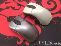 1a6c7c0bb2d Aliexpress.com : Buy Microsoft IntelliMouse EXPLORER 3.0 mouse , IME 3.0  Gaming mouse, Microsoft 3.0 Mouse from Reliable Mice suppliers on Black &  White ...