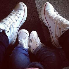 Father Daughter Goals (4) p.s. I know this is Harry and Lux but it's so sweet!!
